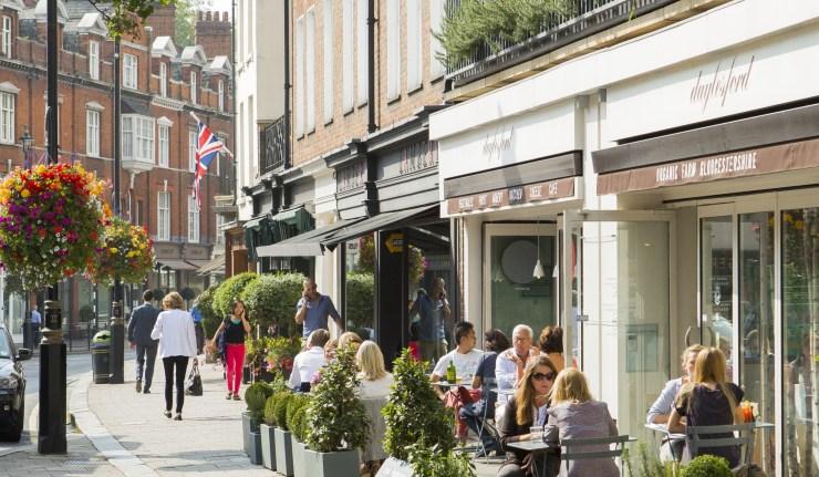 GBI_35_Pimlico_Road_Retail_N241_large