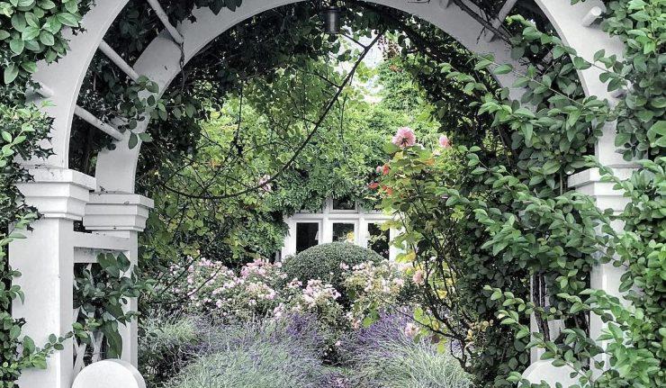 dulwich-houses-london