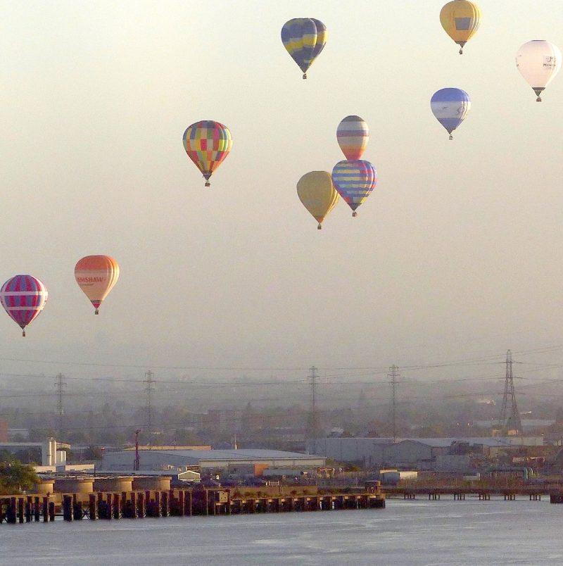 hot-air-balloon-1