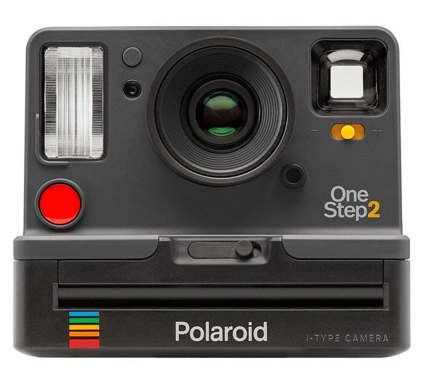 polaroid-camera-2017