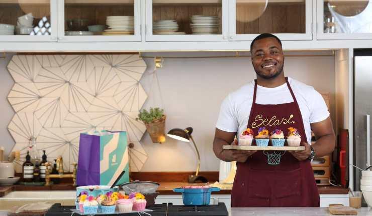 selasi-great-british-bake-off-bakery
