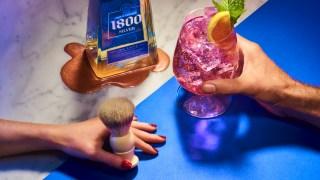 1800 Tequila_1800 Studios camapign shot_hi res