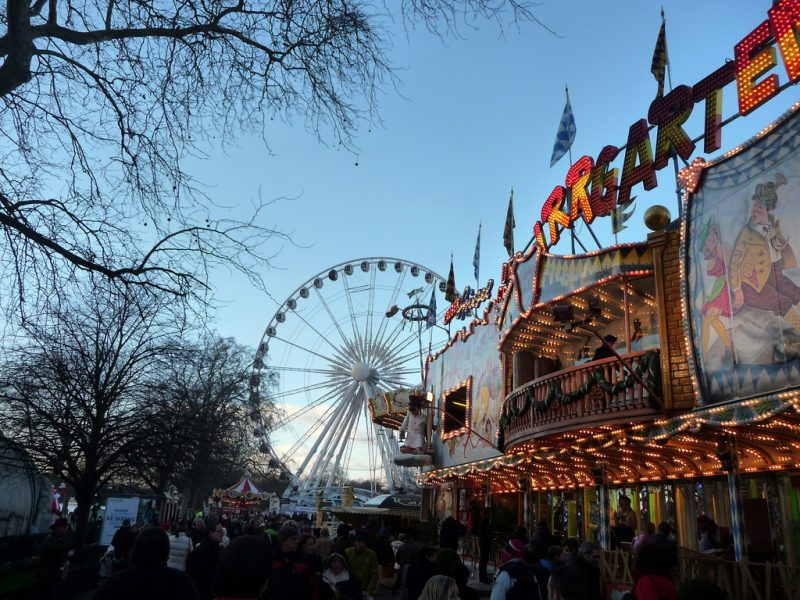 winter-wonderland-hyde-park