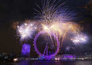 fireworks-london-eye