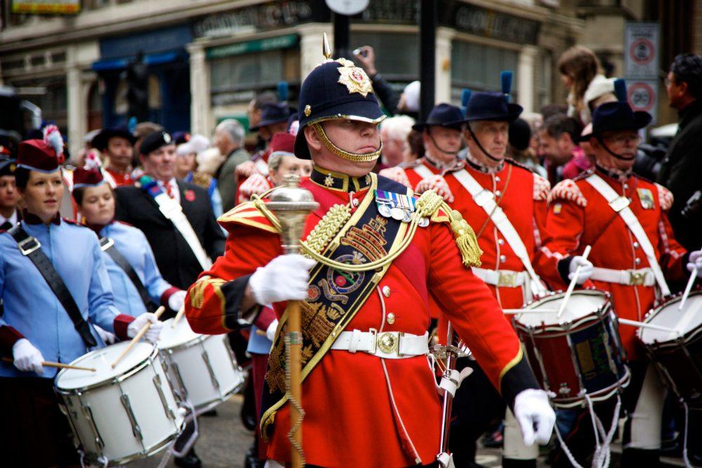 lord-mayor-show-parade
