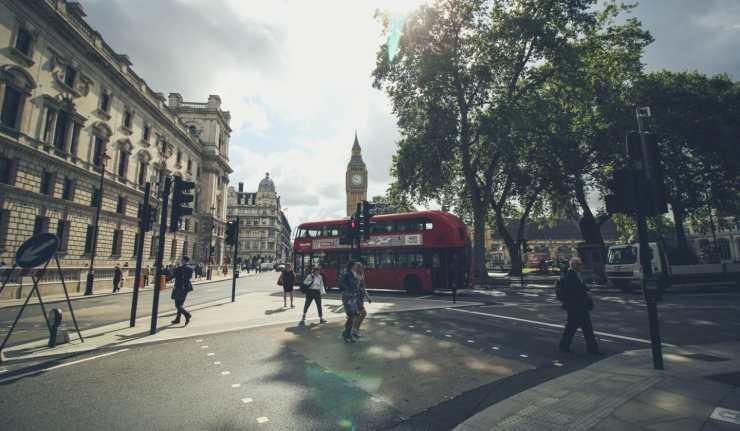 london-friendliest-borough