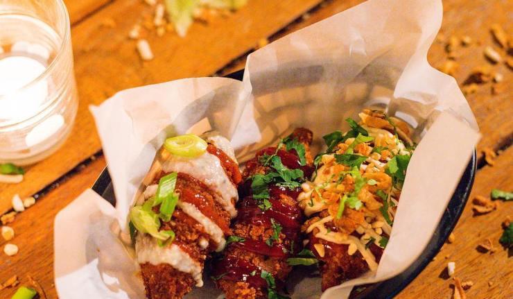 biffs-jack-shack-chicken-wings-vegan
