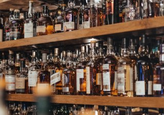 Best Whisky For Gifts 2017