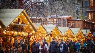 manchester-christmas-market