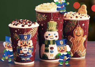 costa-coffee-christmas