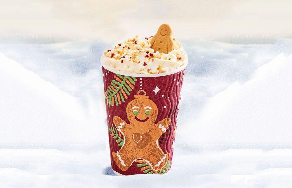 costa-gingerbread-latte-1575