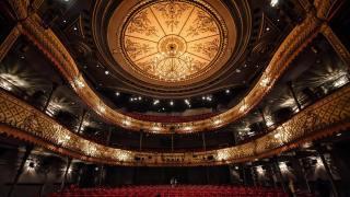 theatre-view
