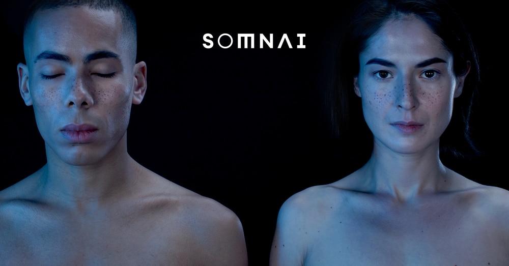 Somnai London