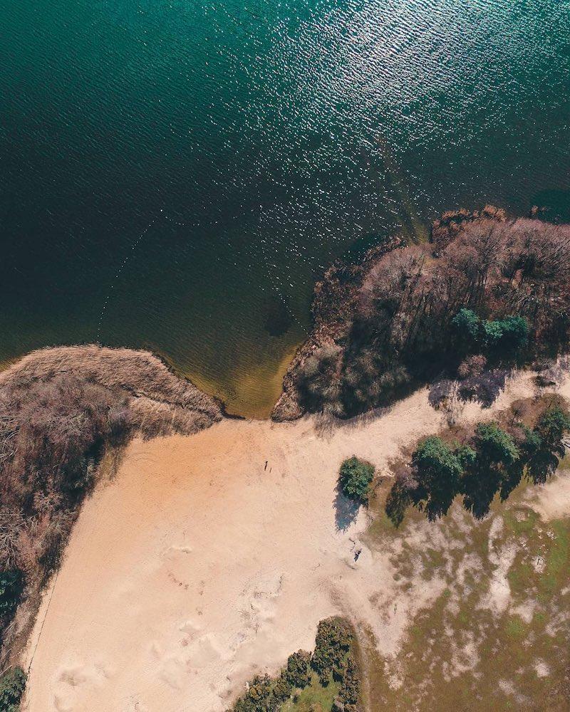 Beaches Near London: 15 Beautiful Seaside Spots To Visit