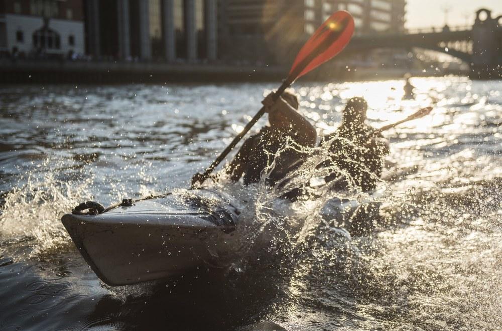talisker-kayak-1