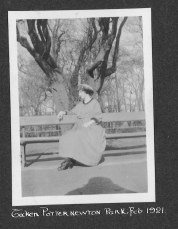 Scan_20170330_0432_012