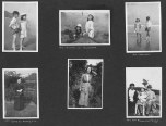 Scan_20170330_0432_017