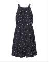 vm dress