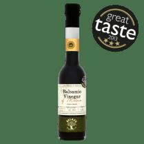 Balsamic-1.34-Great-Taste-700x700