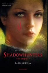 COP_Clare_Shadow_Le_origini_La_Principessa