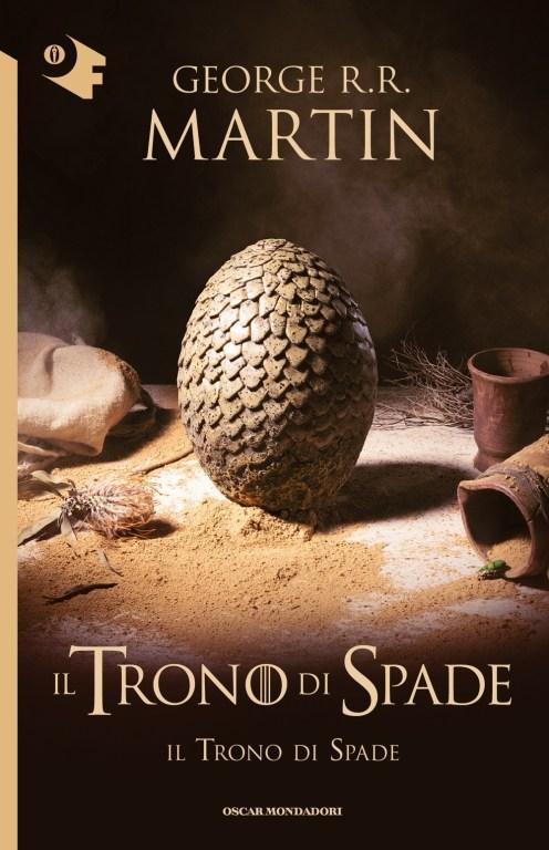 trono-1-1