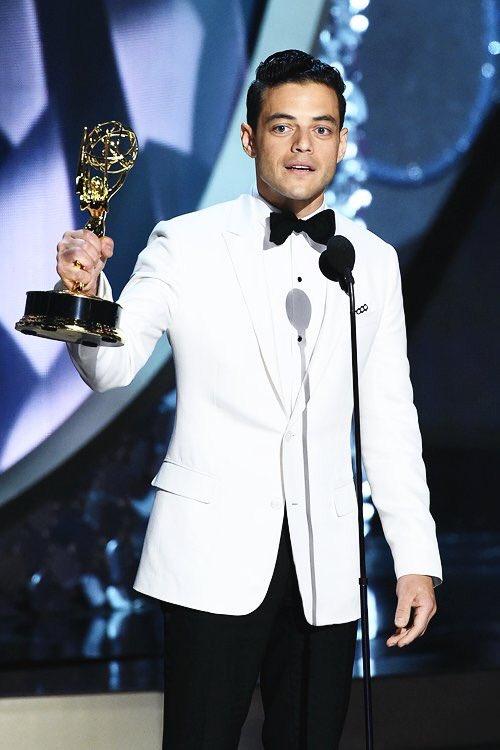 Vincitori Emmys 2016 | Commento