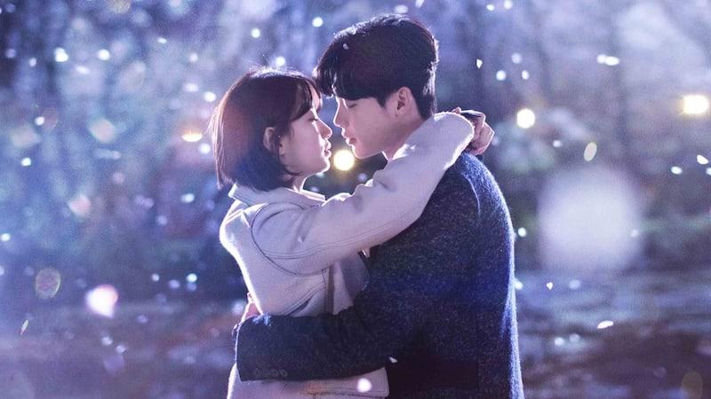 Drama coreani da vedere | aggiornamento Kdrama 2017
