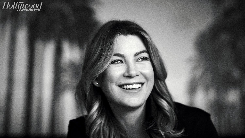 Ellen Pompeo: rivela i problemi di Grey's Anatomy e parla di Patrick Dempsey – Intervista completa