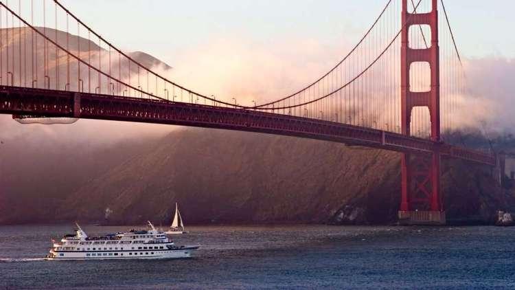 golden-gate-ferry-san-francisco