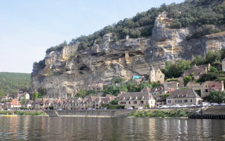 Castles of Dordogne - SecretMoona - Reasons to love France