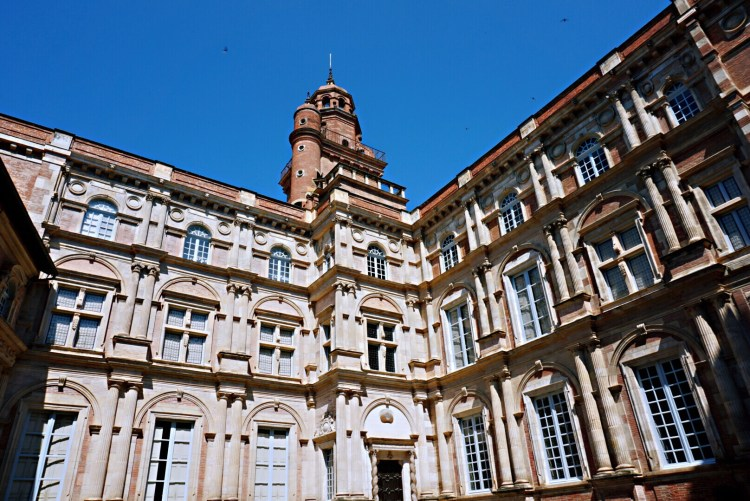 Foundation Bemberg - Things to do in Toulouse