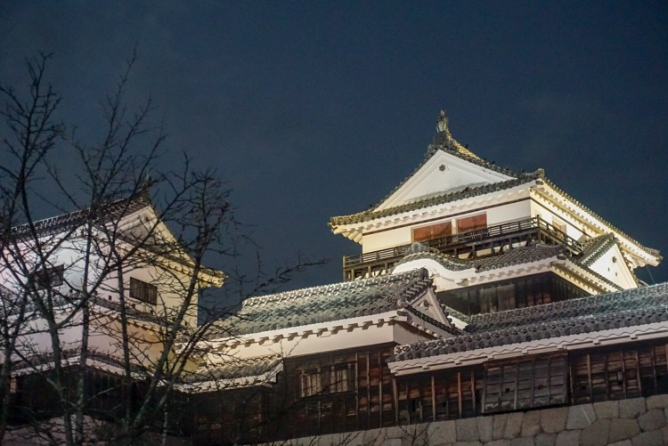 Discover the top things to do and see in Ehime Prefecture in Shikoku Island. This stunning region is beautiful and underrated area waiting to be explored.