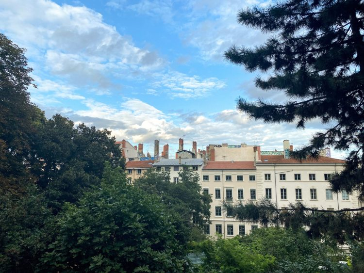 20 incredible things to in Lyon
