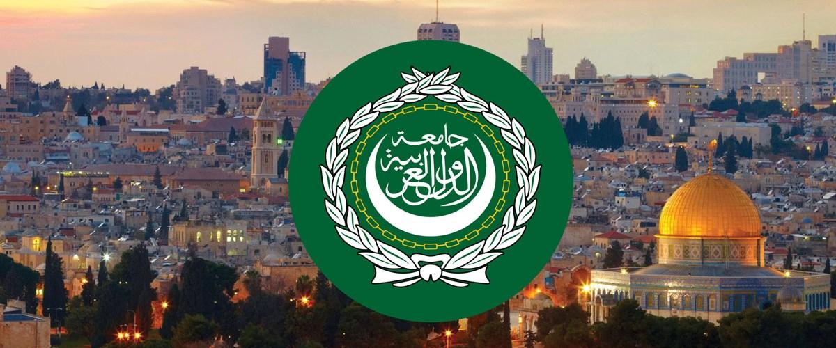 La Ligue Arabe se prépare à envahir Israël et rassemble ses forces à la frontière égyptienne
