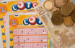 Tous les belges gagneront suite au prochain tirage du Lotto (mais …)