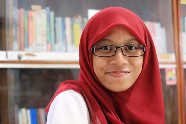 Selon une étude américaine les musulmans seraient 12 à 15 % plus intelligents que la moyenne mondiale