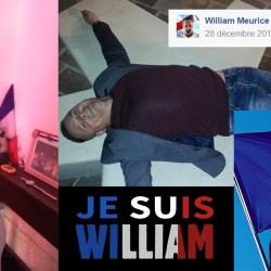 CULTURE / Mais qui est William Meurice ? Portrait d'un génie, biographie d'un incompris