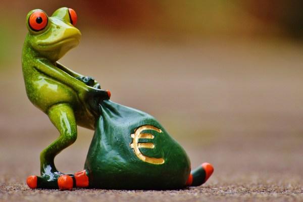 Comment devenir riche sans travailler et très rapidement : La méthode simple qui fonctionne vraiment !