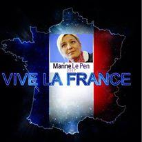 montage-Marine-Le-Pen-47 TOP 50 des plus beaux montages photos de Marine Le Pen : Il y a du talent au FN !