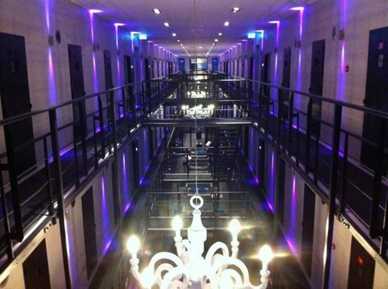 prison-jawad-luxe-cellule-luxueuse-03 Jawad Bendaoud transféré cette semaine dans une prison luxueuse de haut standing à Neuilly
