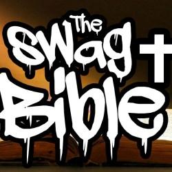 Le Saint Siège décide de publier une «Bible Swag » pour attirer un nouveau public