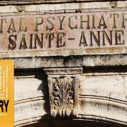 Le racisme ajouté à la liste des pathologies psychiatriques dans le DSM-6 (manuel des troubles mentaux)