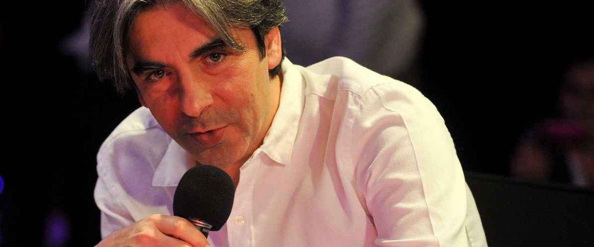 """Dominique Fillon : """"Mon frère est une raclure ! Un sale con ! François devrait aller en prison, il ne m'a jamais filé un rond !"""""""
