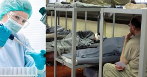 USA  : des pédophiles remplaceront les animaux lors des essais cliniques de nouveaux médicaments dangereux