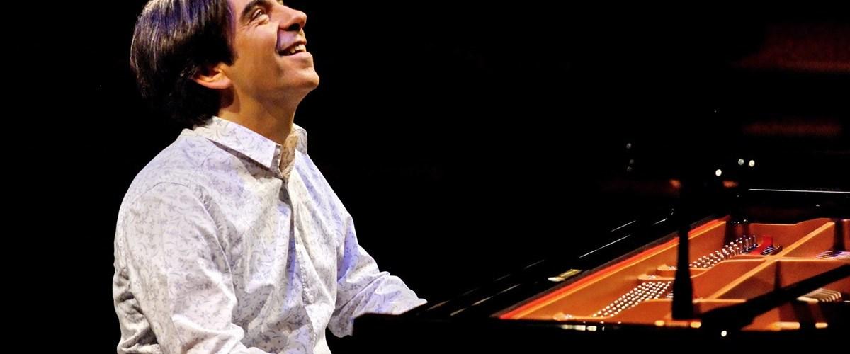 """""""Les Zaffranchis"""" : le nouveau groupe de Jazz de Philippe Hollande et Dominique Fillon ... (oui, les """"frères de ..."""")"""