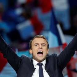 Macron président : la liste incroyable de tout ce qui va changer en France suite à son élection