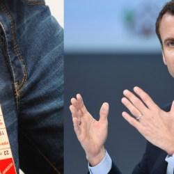 Emmanuel Macron a-t-il fait agrandir son pénis grâce à des injections de silicone ? Son médecin témoigne