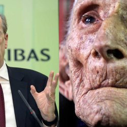 La Banque de France recommande d'augmenter l'âge de la pension à 87 ans… ou de mourir avant !