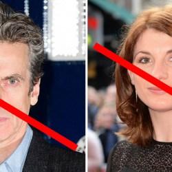 Fin de la polémique : Le prochain Dr Who sera finalement transgenre
