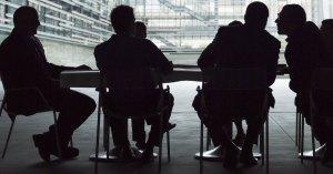 Une association de défense des pédophiles bientôt officiellement autorisée en France